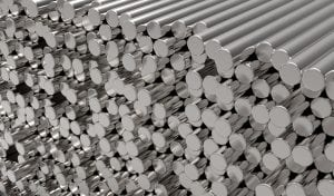 stainless-steel-round-bar1 Bar I Macro Stainless Steel Stockholders Bar Stainless Steel Round Bar1