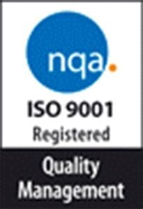 Quality Assurance I Macro Stainless Steel Stockholders Quality Assurance NQA x3