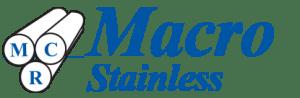 ireland's steel stockholders Steel Stockholders logo ret 1