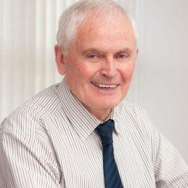 Tommy Rowan